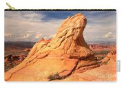 Sandstone Gopher Carry-all Pouch