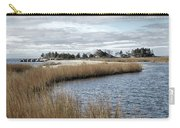 Sandy Hook New Jersey Carry-all Pouch