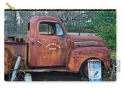 Sanford And Son Salvage 1 Carry-all Pouch