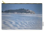 Sanjuan Islands Carry-all Pouch