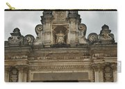 Santa Clara Antigua Guatemala Ruins  Carry-all Pouch