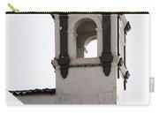Santa Cruz Church Carry-all Pouch