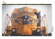 Santa Fe - 1305 Carry-all Pouch