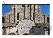 Santa Maria Assunta Carry-all Pouch