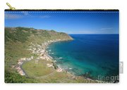 Santa Maria Azores II Carry-all Pouch