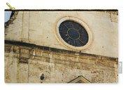 Santa Maria Del Popolo Carry-all Pouch