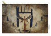 Santo Carry-all Pouch