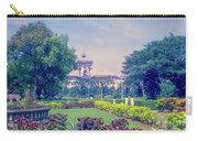 Santo Tomas University Carry-all Pouch