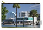 Sarasota Life 01 Carry-all Pouch