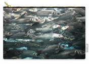 Sardines 1 Carry-all Pouch