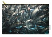 Sardines 2 Carry-all Pouch