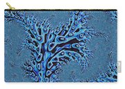 Sargasso Carry-all Pouch