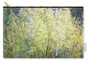 Sawtooth National Forest 2 Carry-all Pouch