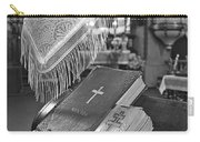 Say A Little Prayer Carry-all Pouch