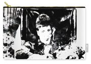 Scarface Reflects Carry-all Pouch