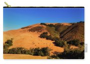 Scenic California Carry-all Pouch