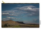 Scenic Highways Of Arizona Carry-all Pouch