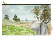 Scenic Maine   Carry-all Pouch