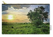 Scenic Sunday 2 Carry-all Pouch