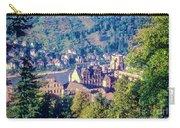 Schloss Heidelberg Carry-all Pouch