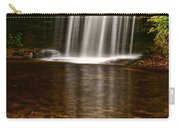 Schoolhouse Falls - Nc Carry-all Pouch