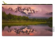 Schwabacher Sweets Carry-all Pouch