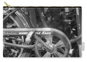 Schwinn Apple Krate Carry-all Pouch