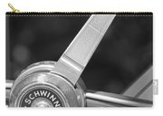 Schwinn Stik-shift Carry-all Pouch