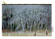 Scorton Creek Treeline Carry-all Pouch
