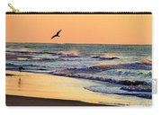 Sea It To Believe It Carry-all Pouch