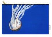 Sea Nettle II Carry-all Pouch