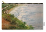 Sea Of Dreams Carry-all Pouch