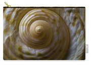 Sea Shell Beauty Carry-all Pouch