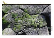 Sea Turtle Formation Carry-all Pouch