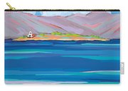 Sea View Galaxidhi Carry-all Pouch