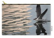 Seagull Fun Carry-all Pouch