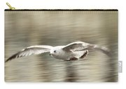 Seagull Glide Carry-all Pouch