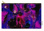 Seahorses 2 Carry-all Pouch