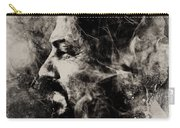 Sean Bean Carry-all Pouch