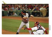 Sean Casey Carry-all Pouch