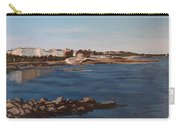 Seapoint From Salthill Carry-all Pouch
