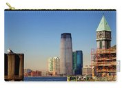 Seaport Ny Carry-all Pouch