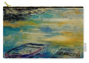 Seascape 5614569 Carry-all Pouch