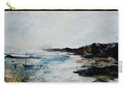Seascape 68 Carry-all Pouch