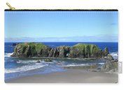 Seascape Supreme Carry-all Pouch