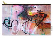 Seascape15 Carry-all Pouch