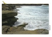 Seaside 2 Carry-all Pouch
