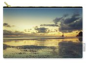 Seaside Palette Carry-all Pouch