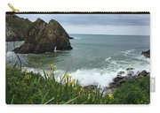 Seaside View - Portugal Carry-all Pouch