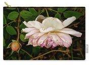 Seasoned Beauty Carry-all Pouch